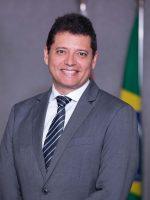 Marcellus Campêlo