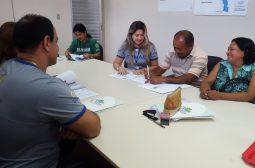 Governo do Amazonas inicia pagamentos de indenizações do ProsaiMaués
