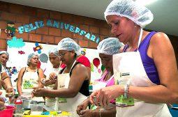 Governo do Amazonas promove curso de capacitação no Prosamim