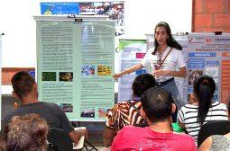 Governo do Amazonas promove ação de cidadania no Prosamim, com a emissão de documentos para moradores