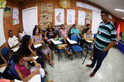 'Prosamim em Movimento' inicia programação especial da Semana do Meio Ambiente