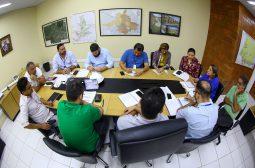 Governo do Amazonas abre licitação para obras do ProsaiMaués