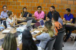 Governo do Amazonas apresenta novo projeto do ProsaiMaués